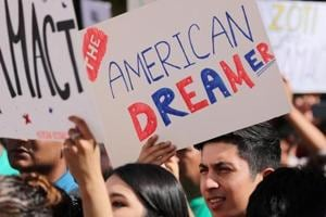 Bill for increasing number of Green Cards introduced in US House, may...
