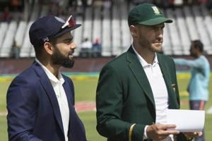 India vs South Africa, 2nd Test, Centurion: Team details, past cricket...