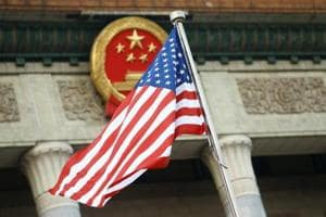 China criticises rising protectionist sentiment in US as deals fall...
