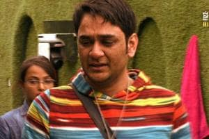 Bigg Boss 11 finale contestant number 4 Vikas Gupta: Can he really...