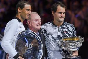 Australian Open tennis: Rafael Nadal preparation may cost repeat of...