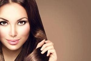 This winter, prevent dandruff and avoid dry hair. Follow these expert...