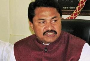 Nana Patole's return may spark war of words between Congress and NCP