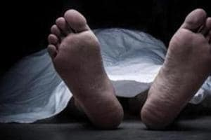 Man shoots 27-year-old colleague dead in Nerul