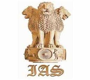 Uttar Pradesh government transfers 28 IAS officers
