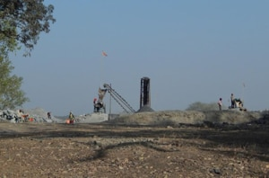 The National Green Tribunal (NGT) has stopped the operation of 379 stone crusher units in Haryana.