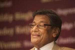 Outburst by 4 SC judges could have been avoided, says A-G Venugopal