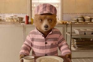 Paddington 2 movie review: Paws up and hats off for the polite English...