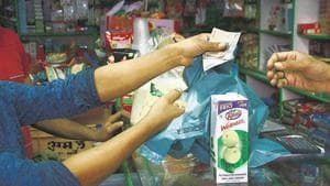 Mumbai activists hail proposed plastic ban, but doubt strict execution...