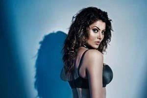Vishal Pandya's Hate Story 4 to now release on March 9