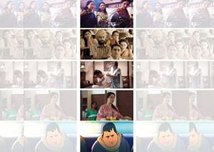 5 short films worth watching