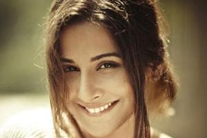 Vidya Balan: Film audience no longer feels the need to go to a theatre...