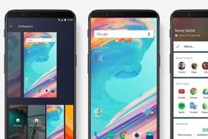 OnePlus' next flagship to launch in Q2: Here's everything we know so...