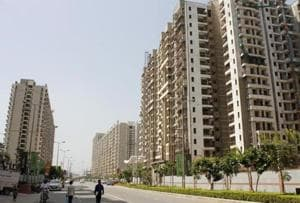RERA a boon in Maha: Quick case disposals, 79% rulings in favour of...