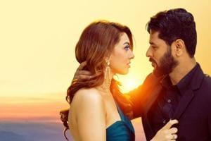 Gulebaghavali movie review: Prabhudheva, Hansika Motwani film is a...