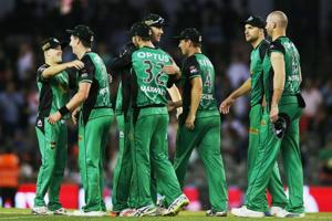 Big Bash League: Kevin Pietersen ends Melbourne Stars' winless run in...