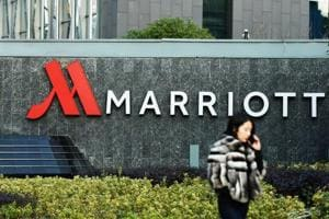 China shuts Marriott website over Tibet mistake