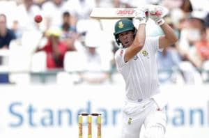 AB de Villiers' knowledge of Indian players, mostly of Virat Kohli due to the time he spent at Royal Challengers Bangalore makes him a special asset in the South Africa side.
