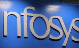 Infosys October-December profit grows 38.3% to Rs 5,129 crore