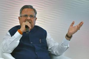 Chhattisgarh government to withdraw controversial tribal land bill
