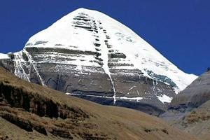 Uttarakhand hikes subsidy for Kailash Mansarovar pilgrims, seers want...