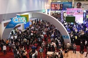 CES 2018: Tech firms predict future of transportation to go beyond...