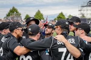 New Zealand vs Pakistan: Death bowling concerns for unbeaten Kane...