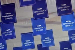 TCS bags over $2 billion deal from US insurance group Transamerica