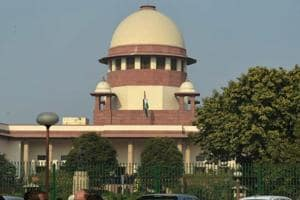 PIL in Supreme Court to declare rape, sexual assault gender-neutral