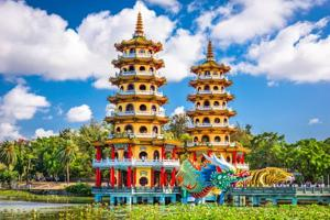 Confused about where to travel next? Taiwan is looking to host Indian...