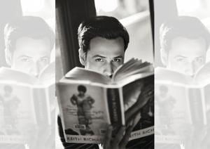 Meet the most intelligent conversationalist in Bollywood (Prepare to...