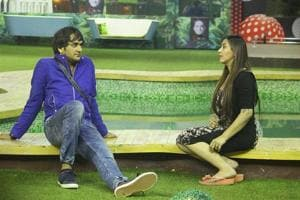Bigg Boss 11 January 13 written update: Shilpa Shinde, Vikas Gupta,...