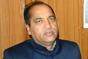 No ban on Sanjay Leela Bhansali's Padmavat in Himachal: CM