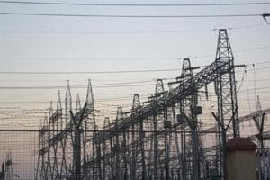 Chandigarh proposes 20% hike in power tariff