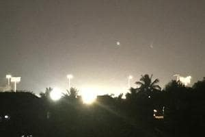 Light pollution: South Mumbai gymkhanas asked to switch off...