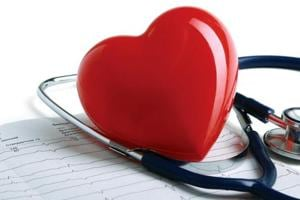 Do you have a family history of heart attack? You are at greater risk...