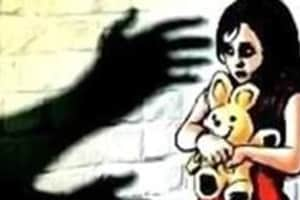 Minor girl's brutalised body found with mutilated private parts in...