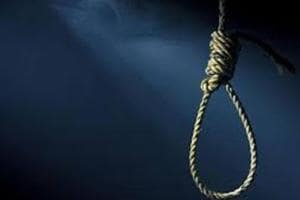 Mumbai woman 'fed up' of suffering from migraines hangs herself