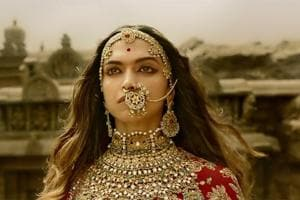 Padmaavat: Yogi Adityanath-led UP government will not ban Bhansali's...