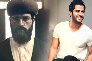 Sajjad, Freddy, Tahir: Smart, suave and sexy, these stars make bad...