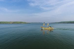 A UNDP effort aims to marry conservation, livelihood in Sindhudurg