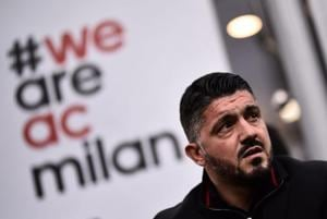 AC Milan sale under scanner for alleged money-laundering: reports