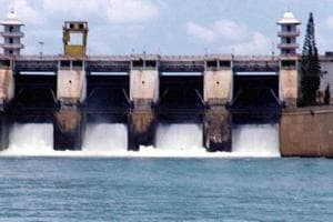 TN CM asks Karnataka govt 15 tmcft of Cauvery water, Siddaramaiah says...