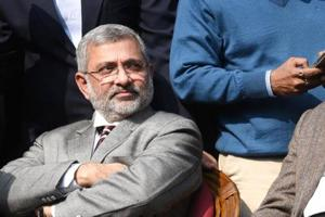 SC crisis: Justice Kurian Joseph says no outside intervention needed