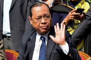 Supreme Court judges' rift: Has Justice Ranjan Gogoi hurt his...
