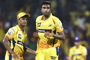 IPL 2018 auction: 10 players who can start a bidding war among...
