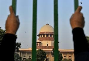 Turmoil in SC: Time to think in the spirit of utmost deference to duty