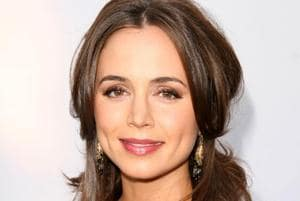 Actor Eliza Dushku says she was sexually molested on the sets of James...