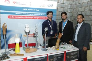 Awestruck by artificial intelligence, Mumbai students dig into its...