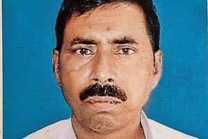 Rajsamand 'hate crime': Man linked Muslim labourer Afrajul's murder to...